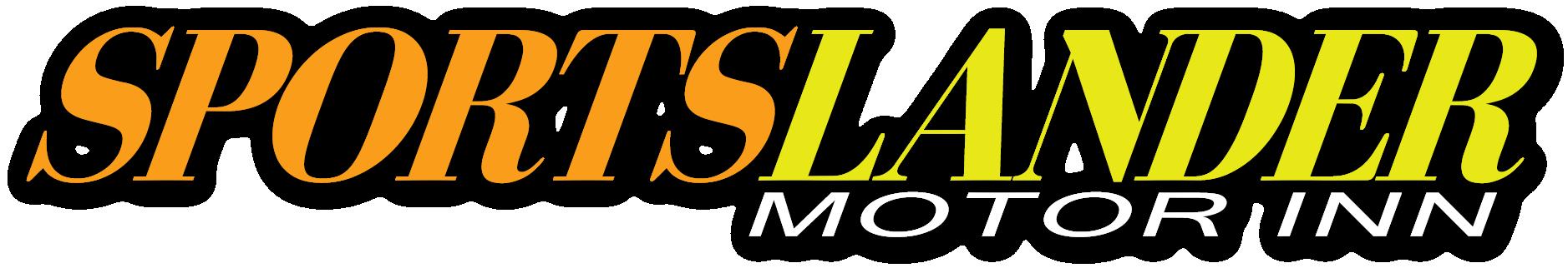 Sportslander-Logo-Header